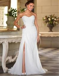 compare prices on high country wedding dress online shopping buy