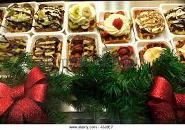 Christmas Decorations Shop Bruges by Christmas Food Shop Window Stock Photos U0026 Christmas Food Shop