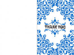 thank you card modern collection images thank you cards to print