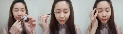 tutorial kiss korean tutorial korean inspired makeup routine beauty appetite by