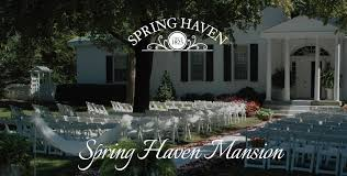 wedding venues tn nashville wedding venues mansion nashville