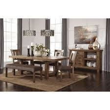 Dining Room Tables With Extensions Dining Room Tables With Extensions Dining Room Tables With
