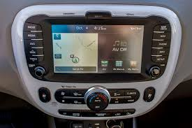 nissan leaf sv vs sl kia soul ev vs nissan leaf an owner u0027s comparison u2013 driving solar