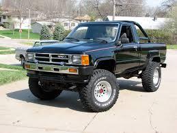 1988 toyota truck 1988 toyota 22re 4x4 rust free yotatech forums