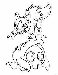 pokemon coloring pages online free black white tv wendy u0027s