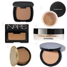 bobbi brown golden light bronzer favorite bronzers tiramisu for breakfast