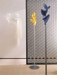 design garderobenstã nder design coat rack alfred flai coat rack 2 coats