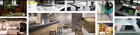 cabinets ottawa kitchens m u0026 m construction