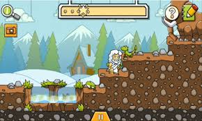 scribblenauts remix free apk new tips scribblenauts remix android apps on play