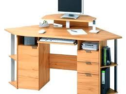 Used Computer Desk Sale Used Computer Desk Sale Desk Cheap Computer Desks For Home Cheap