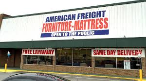 Furniture Stores In Indianapolis That Have Layaway American Freight Furniture And Mattress Rome Ga 30165 Yp Com