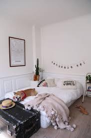best 25 student bedroom ideas on pinterest uni bedroom student
