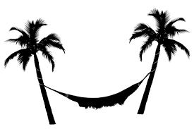 palm tree svg ncxf da free images at clker com vector clip art online