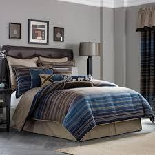 Unique Duvet Covers Queen Bedding Cute Masculine Bedding Amazon Comforters Kohls Mens