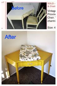 corner baby changing table plans corner changing table plans