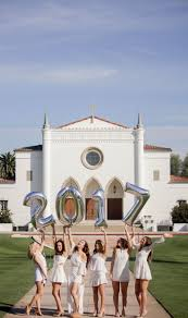 90 best college images on pinterest college life loyola