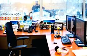 Office Desk Items Office Desk Office Desk Items Office Desk Accessories India