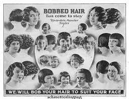 prohibition style hair best 25 prohibition haircut ideas on pinterest short sides long