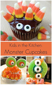Kid Halloween Snacks 248 Best Halloween Activities Images On Pinterest Halloween