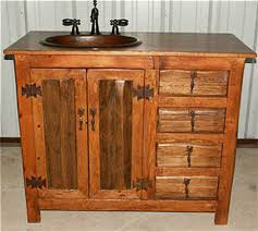 bathroom natural bathroom rustic bathroom vanity cabis design