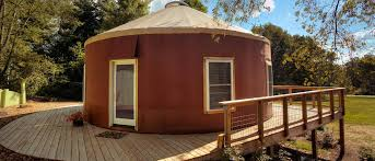yurt homes for sale in hawaii usa tinyhouseme