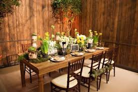 Italian Decorations For Home Table Decoration Ideas For Wedding Dinner Birthday