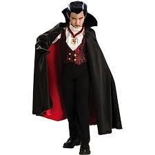 Boys Halloween Costumes Walmart 10 Dance Costumes Images Dance Costumes Taps