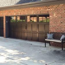 Garage Doors Charlotte Nc by Garage Door Guru Home Facebook