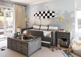 chambre surf décoration deco chambre surf 39 limoges deco chambre bebe