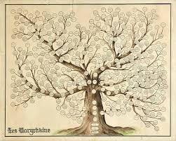 tree symbolism the meaning of tree tattoos tatring