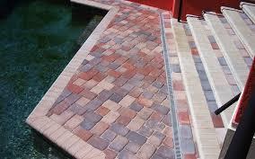 pool deck pavers max pavers u2013 tampa florida 813 926 7722