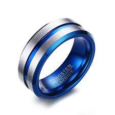 cincin tungsten carbide products 588