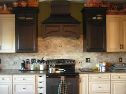 luicana unique design kitchen remodeling boyertown pa