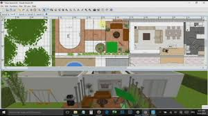 how to create a glass roof with sweet home 3d tutorial youtube