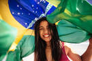 "Результат пошуку зображень за запитом ""how to meet brazilian women Louisiana"""