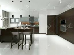 kitchen designers denver the kitchen denver large size of best tile kitchen design tile