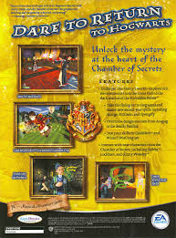 harry potter et la chambre des secrets gba harry potter and the chamber of secrets box for pc gamefaqs