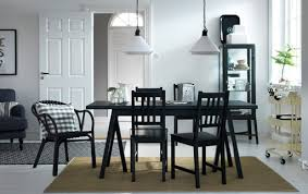 Dining Room Furniture  Ideas IKEA - Ikea dining room chairs