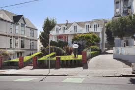 Houses For Sale In San Francisco San Francisco U0027s Oldest Home Is Renting For 12 000 A Month Sfgate