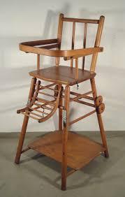 chaise haute b b en bois magnifique chaise haute bebe bois ideas 50 inspirant chaise suspendu
