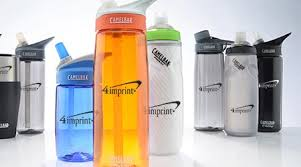 4imprint promotional products promo items giveaways with your logo