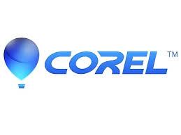 corel designer technical suite updates for corel designer technical suite x5 and corelcad