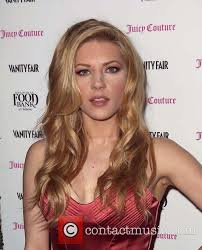 Gretchen Mol Vanity Fair Katheryn Winnick Vanity Fair And Juicy Couture Celebration Of