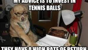 Profit Meme - berbagi tips dan trik smartphone dan komputer how to make profit