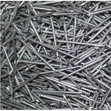 galvanized nails kudos fencing supplies