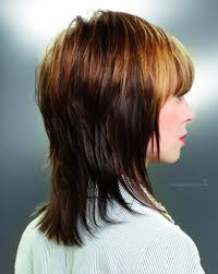 long layered haircut back view popular long hairstyle idea
