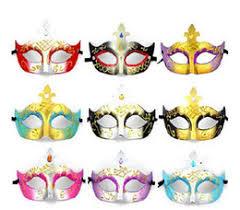 mardi gra for sale mardi gras painted masks online mardi gras painted masks for sale