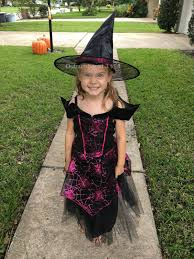 Halloween Costumes Coupon Code Adorable Costumes Pretenders Coupon Code