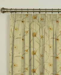 Gold Curtains Living Room Inspiration Gold Color Curtains Dark Color Curtains Peri Homeworks Collection