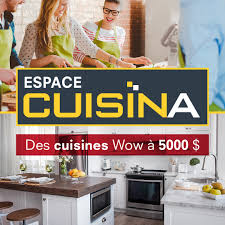 Comment Organiser Sa Cuisine by